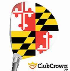 Maryland-flag-for-web[1].jpg